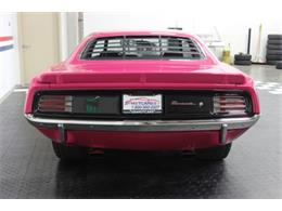 Picture of Classic 1970 Barracuda - $31,995.00 - OFSP