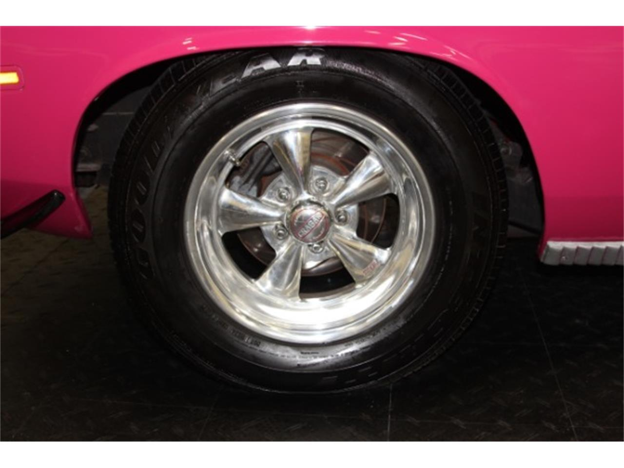 Large Picture of Classic 1970 Barracuda - $36,995.00 Offered by My Hot Cars - OFSP