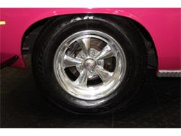 Picture of Classic 1970 Plymouth Barracuda Offered by My Hot Cars - OFSP