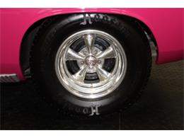 Picture of '70 Barracuda located in San Ramon California - OFSP