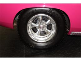 Picture of Classic 1970 Barracuda located in San Ramon California Offered by My Hot Cars - OFSP