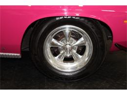 Picture of Classic 1970 Barracuda - OFSP