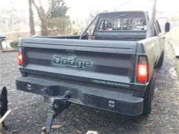 Picture of '78 Dodge D200 - $14,495.00 Offered by Classic Car Deals - OHCP