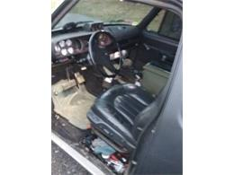 Picture of 1978 D200 Offered by Classic Car Deals - OHCP