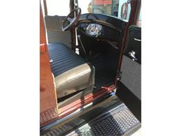 Picture of '29 Pickup - OHD2