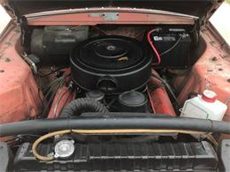 Picture of '55 Hornet - OHDU
