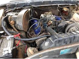 Picture of '78 F100 - OHE5