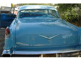 Picture of '56 Series 62 - OFT5