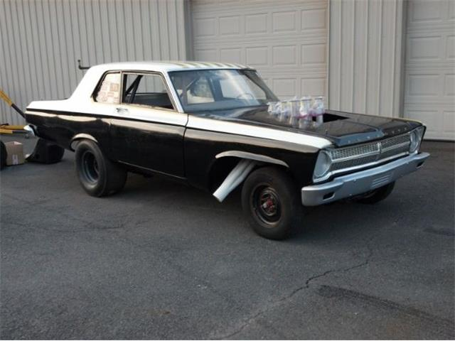 Picture of '65 Belvedere - OHFN