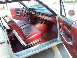 Picture of '65 Plymouth Fury III located in Michigan Offered by Classic Car Deals - OHGN