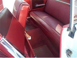 Picture of 1965 Fury III - $22,495.00 - OHGN