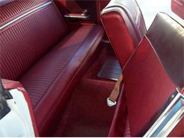 Picture of 1965 Fury III Offered by Classic Car Deals - OHGN