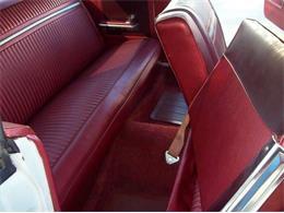 Picture of Classic 1965 Fury III - $22,495.00 - OHGN