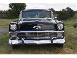 Picture of '56 Nomad - OHJ5