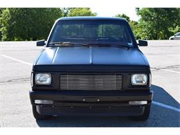 Picture of '85 S10 - OHJ6