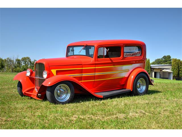 Picture of '32 Street Rod located in Watertown Minnesota - $24,500.00 - OHJM