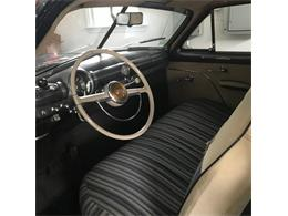 Picture of 1949 Ford Coupe located in Rhode Island - OHK9