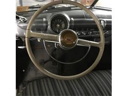 Picture of '49 Ford Coupe located in Rhode Island Offered by a Private Seller - OHK9