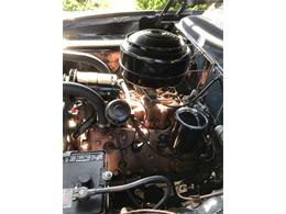 Picture of Classic 1949 Ford Coupe located in Rhode Island - $17,500.00 - OHK9