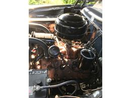Picture of 1949 Ford Coupe - $17,500.00 Offered by a Private Seller - OHK9