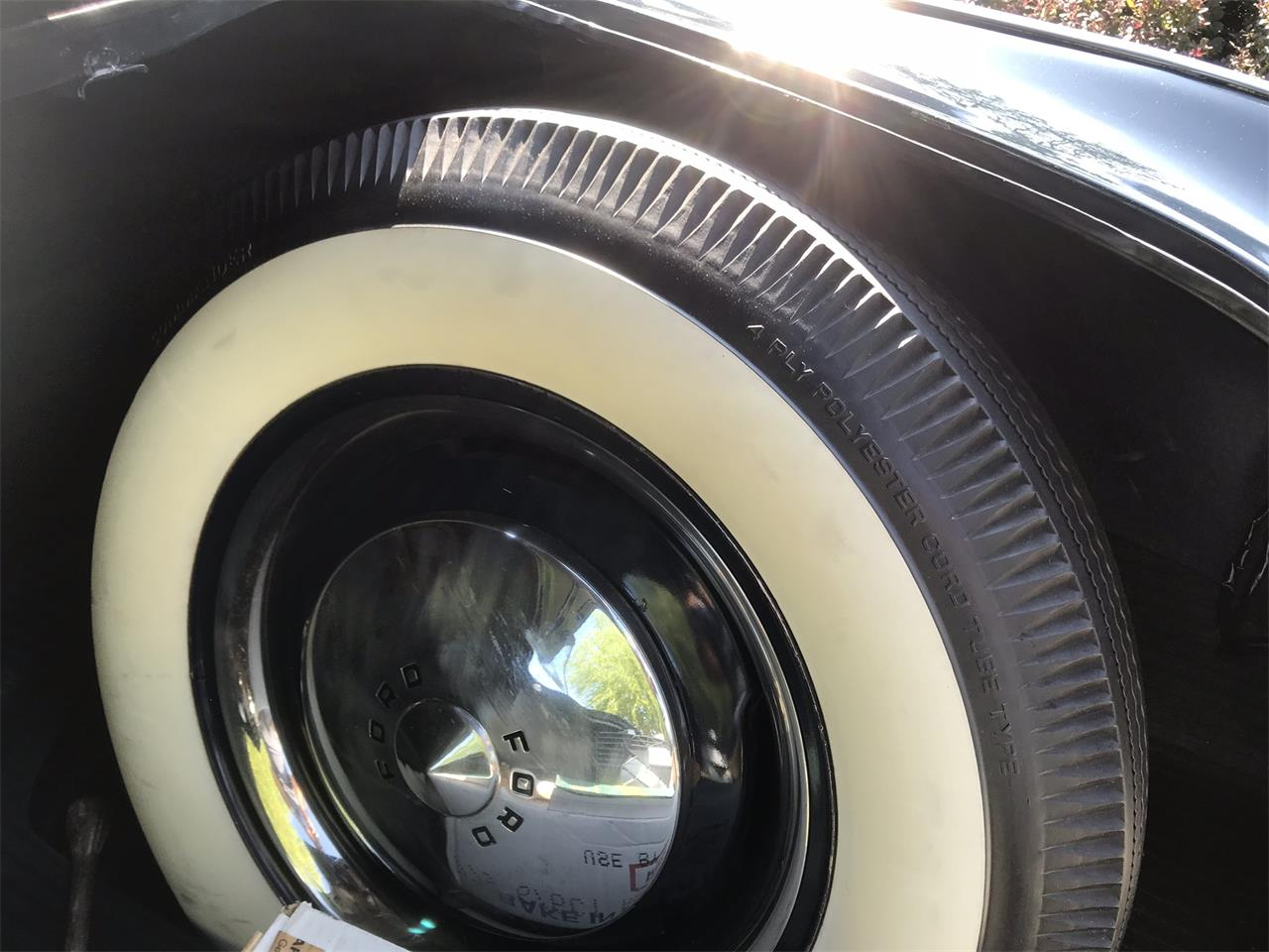 Large Picture of Classic 1949 Ford Coupe Offered by a Private Seller - OHK9