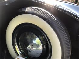 Picture of Classic '49 Ford Coupe - OHK9
