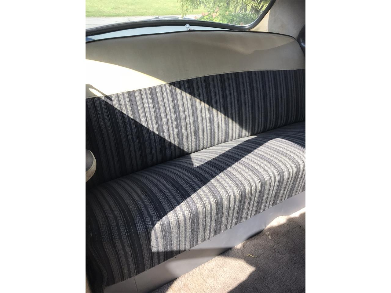 Large Picture of Classic 1949 Coupe Offered by a Private Seller - OHK9
