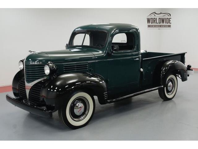 Picture of '39 Pickup - OHKX