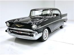 Picture of '57 Bel Air - OHLA