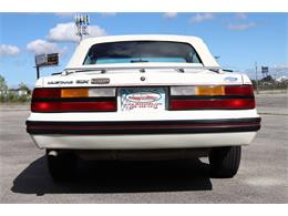 Picture of '83 Ford Mustang Offered by Midwest Car Exchange - OHLI