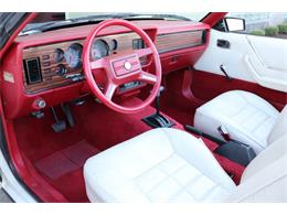 Picture of '83 Mustang located in Alsip Illinois Offered by Midwest Car Exchange - OHLI
