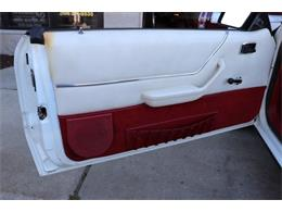 Picture of 1983 Ford Mustang - $7,900.00 Offered by Midwest Car Exchange - OHLI