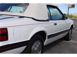 Picture of '83 Mustang - $7,900.00 Offered by Midwest Car Exchange - OHLI