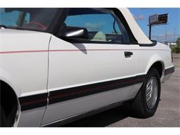 Picture of 1983 Mustang located in Alsip Illinois Offered by Midwest Car Exchange - OHLI