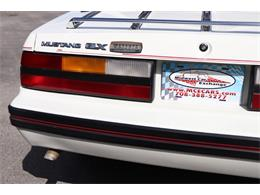 Picture of '83 Ford Mustang - $7,900.00 - OHLI