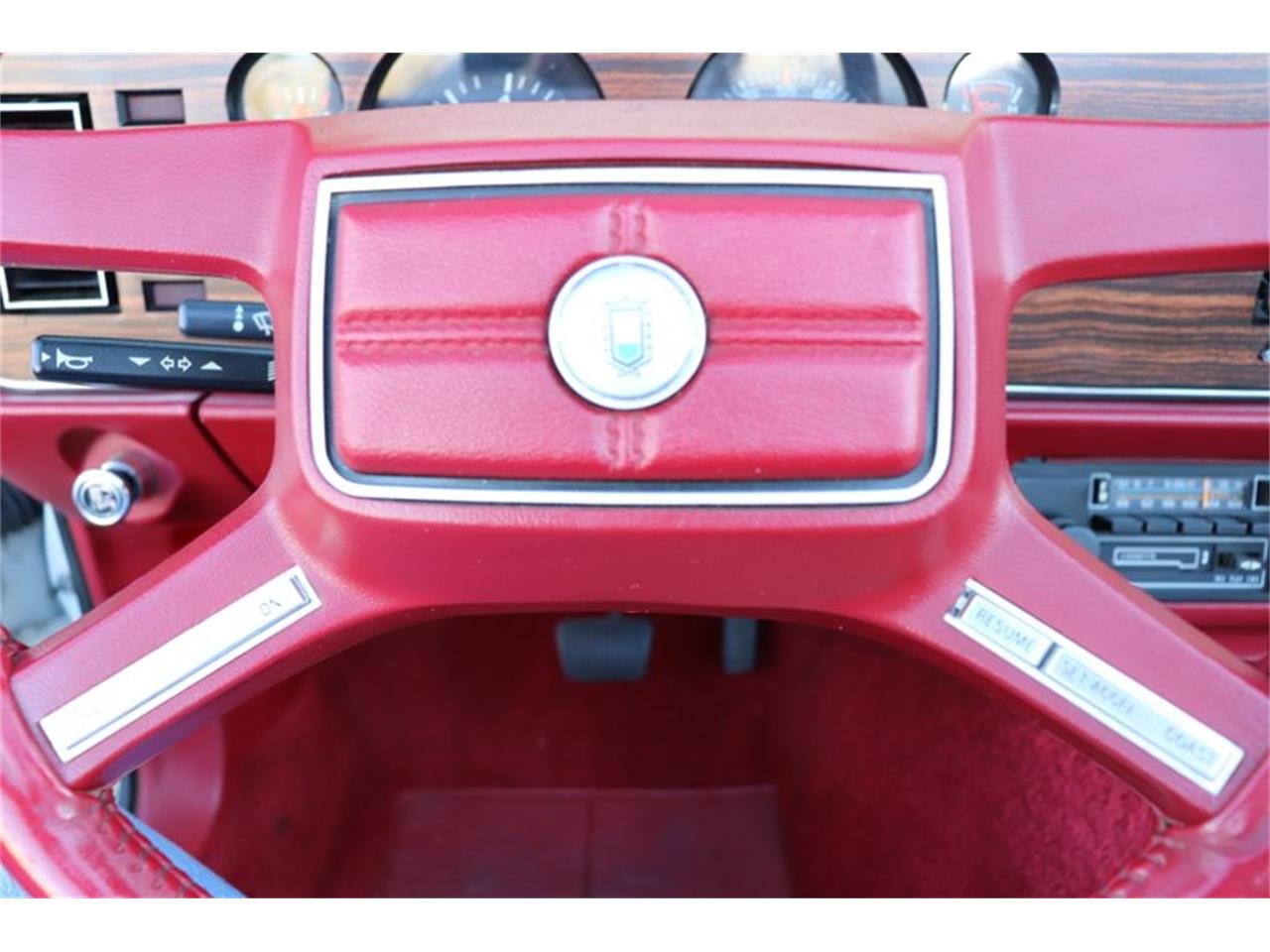 Large Picture of 1983 Mustang - $7,900.00 - OHLI