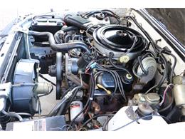 Picture of 1983 Ford Mustang located in Illinois - $7,900.00 Offered by Midwest Car Exchange - OHLI