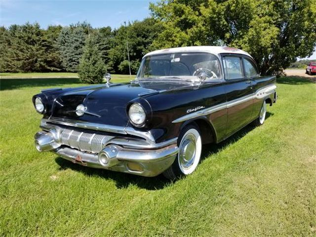 Picture of '57 Chieftain - OFTV