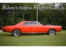 Picture of '68 Coronet - OHMT