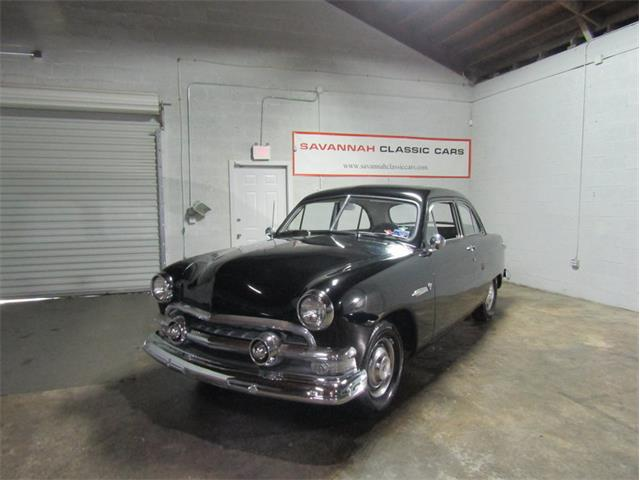 Picture of '51 Deluxe - OHO5