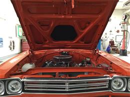 Picture of Classic 1969 Road Runner located in Michigan - $55,000.00 Offered by Clarklake Classics - OHP9