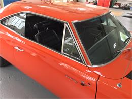 Picture of Classic '69 Plymouth Road Runner located in Clarklake Michigan - $55,000.00 - OHP9