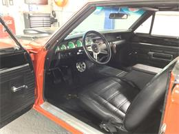 Picture of Classic '69 Road Runner Offered by Clarklake Classics - OHP9