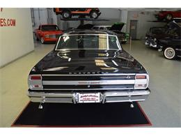 Picture of '64 Chevelle SS - OHQ3