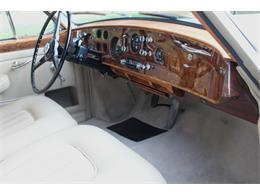 Picture of Classic 1956 Bentley S Continental Auction Vehicle Offered by Vantage Motorworks - OHQK
