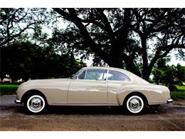 Picture of '56 Bentley S Continental located in Florida - OHQK
