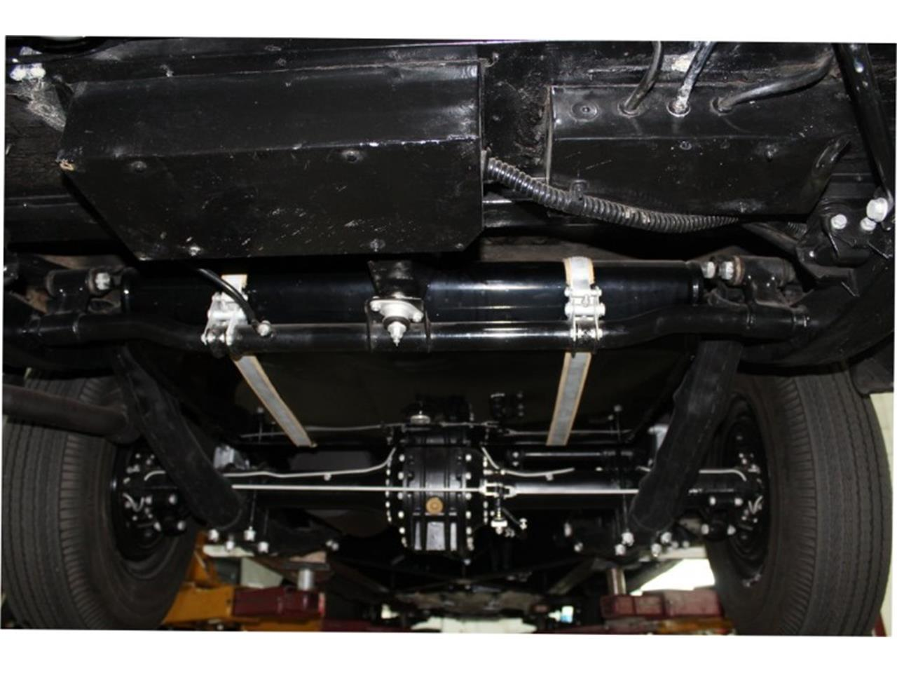 Large Picture of Classic '56 S Continental Auction Vehicle - OHQK