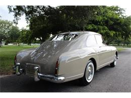 Picture of '56 S Continental Auction Vehicle - OHQK