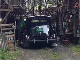 Picture of '40 Sedan Limo located in Springfield Vermont - $21,000.00 Offered by a Private Seller - OHQS