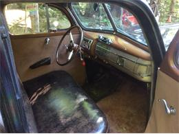 Picture of Classic '40 Sedan Limo located in Vermont - $21,000.00 Offered by a Private Seller - OHQS